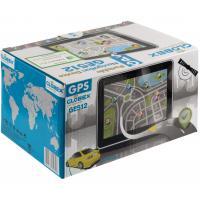 Навігатор GPS Globex GPS  GE512 Diawest