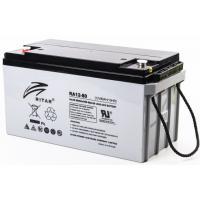 Аккумулятор для ИБП Ritar RA12-80 Diawest