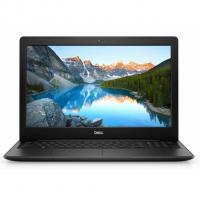 Ноутбук Dell Inspiron 3593 (I3593F34H10IW-10BK)