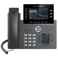 VoIP-шлюзы Grandstream GRP2616