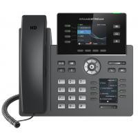 VoIP-шлюзы Grandstream GRP2614