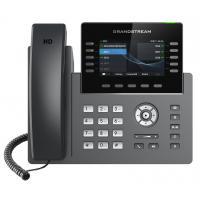 VoIP-шлюзы Grandstream GRP2615