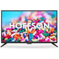 Телевізор Hoffson A32HD200T2 Diawest