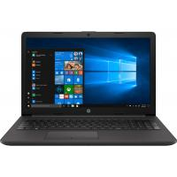Ноутбук HP 15A04EA
