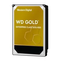 Жесткий диск (сервер) WD WD161KRYZ Diawest