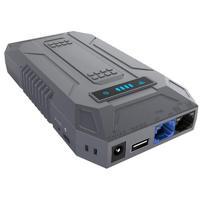 Инструмент для прокладки сети UTEPO UTP-T2 Diawest