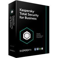 Антивірус Kaspersky KL4869OAMFS