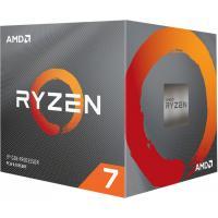 Процесор AMD 100-100000279WOF