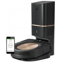 Пилосос iRobot Roomba S9+ (s955840)