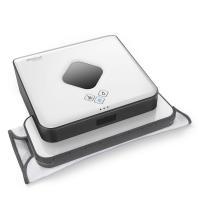 Пилосос iRobot Braava 390t (B390045)