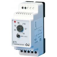 Кронштейн до обігрівача OJ Electronics 000006418 Diawest