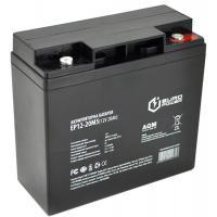 Аккумулятор для ИБП Europower EP12-20M5 Diawest