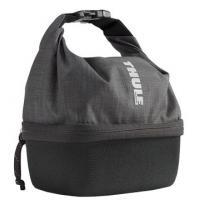 Фото-сумка Thule Covert CSC Cross-Body Sling TPGP-101 Dark Shadow (3201674) Diawest