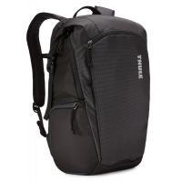 Фото-сумка Thule EnRoute Large DSLR Backpack TECB-125 Black (3203904) Diawest
