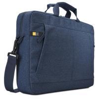 Сумка для ноутбука Case Logic 3203130 Diawest