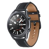Розумний годинник Samsung SM-R840NZKASEK