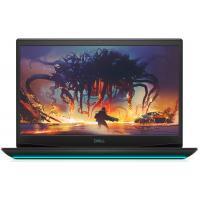 Ноутбук Dell G55716S4NDW-63B