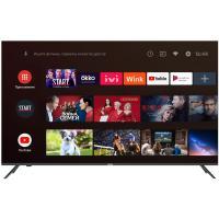 Телевізор LE50K6700UG