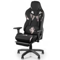 Крісло ігрове GH-01