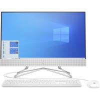 Настольний комп'ютер HP 1G1C6EA