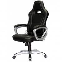 Крісло ігрове SD-15