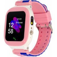 Розумний годинник iQ4700 Pink