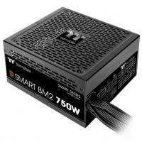 Блок живлення для ноутбуків Thermaltake PS-SPD-0750MNFABE-1