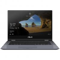 Ноутбук ASUS VivoBook Flip TP412FA-EC625T (90NB0N31-M13590)