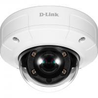 Сетевая камера D-Link DCS-4605EV/UPA Diawest