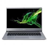 Ноутбук Acer Swift 3 SF314-41 (NX.HFDEU.04A)