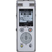 Цифровий диктофон OLYMPUS DM-720 4GB (V414111SE000)