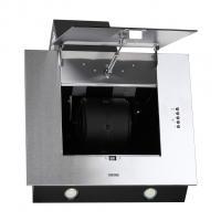Витяжка кухонна Eleyus Titan A 800 LED SMD 60 IS+BL Diawest