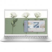 Ноутбук Dell I5558S3NDL-77S