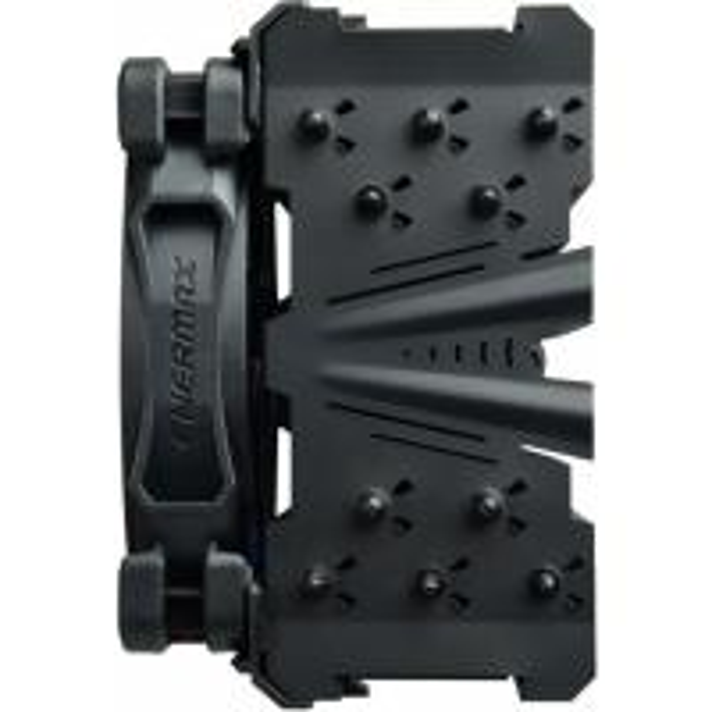 Кулеры и радиаторы Enermax ETS-T50A-BK-ARGB Diawest