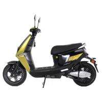 S-Like (black-yellow) Diawest