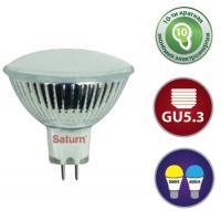 Лампочка Saturn ST-LL53.05GU5.3 WW