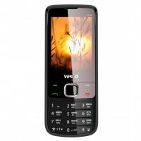 Телефон мобільний VERICO 4713095606724