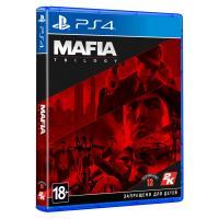 Игра для приставок и ПК Sony 5026555428347 Diawest