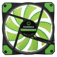 Вентілятор для корпусів, кулерів GAMEMAX GMX-GF12G