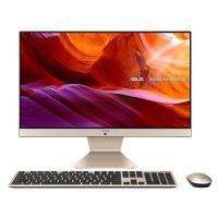 Настольний комп'ютер ASUS 90PT02P2-M05810 Diawest