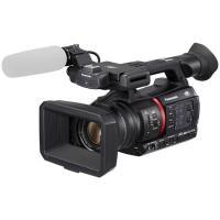 Відеокамера Panasonic AG-CX350EJ Diawest
