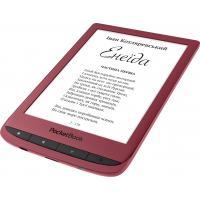 Електронна книга Pocketbook PB628-R-CIS Diawest