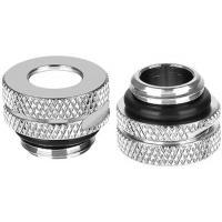 Кулеры и радиаторы Thermaltake CL-W086-CU00SL-A Diawest
