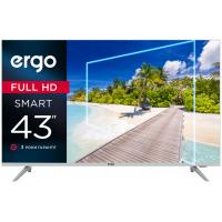 Телевізор Ergo 43DFS7000