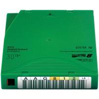 Дополнительное серверное оборудование HP Q2078A Diawest