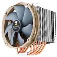 Кулеры и радиаторы Thermalright TR-HR02-M-BW Diawest