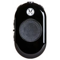 Рація Motorola CLP446 Bluetooth Diawest
