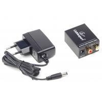 Контролер/конвертор Cablexpert DSC-OPT-RCA-001 Diawest