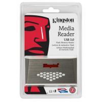 Картридер Kingston FCR-HS4 Diawest