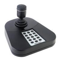 Пульт ДУ для фото- відеокамер HikVision DS-1005KI (PTZ USB) (19655) Diawest